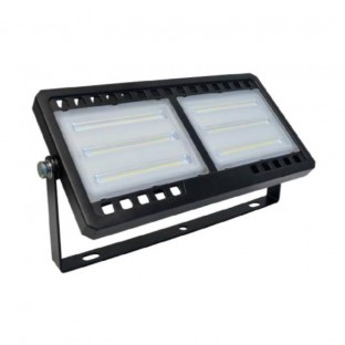 Proyector LED Home 100W Negro 414X235X57mm