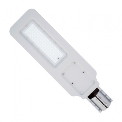 Luminaria Vial Led Elite 60W