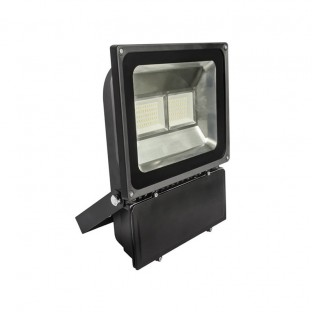 Proyector Led Flood Bond Light 100W
