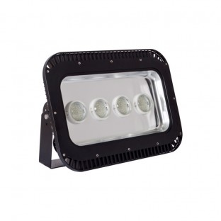 Proyector Led Flood Bond Light 200W