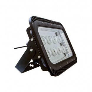 Proyector Led Flood Bond Light 400W