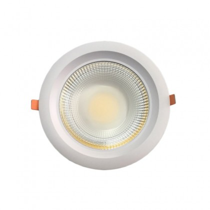 Downlight Led Aston Evo 30W