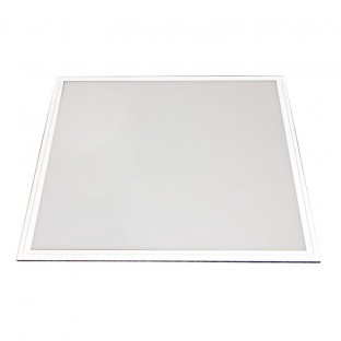 Panel led Remo 48W Blanco