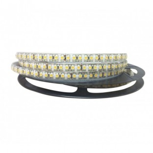 Tira Led Terra 14,4W  IP65 5 metros.