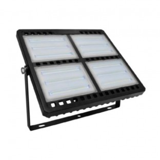 Proyector LED Home 200W Negro 414X380X57mm