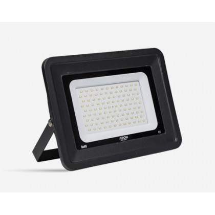 Proyector LED Eco Light 10W