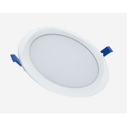 Downlight Backlite 18W 4000ºK