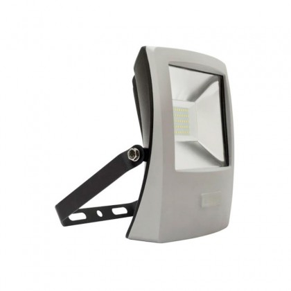 Proyector Led Flood Bond Light 50W