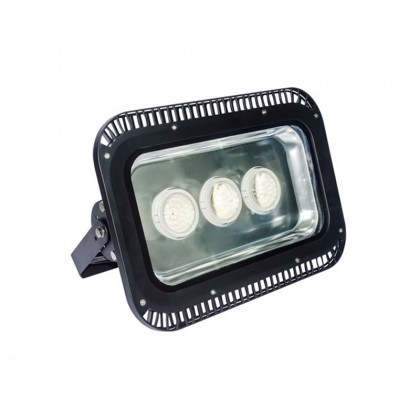 Proyector Led Flood Bond Light 150W